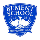 The Bement School