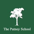 The Putney School